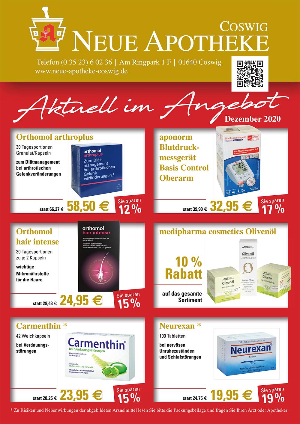 https://www-apotheken-de.apocdn.net/fileadmin/clubarea/00000-Angebote/01640_neue_angebot_1.jpg