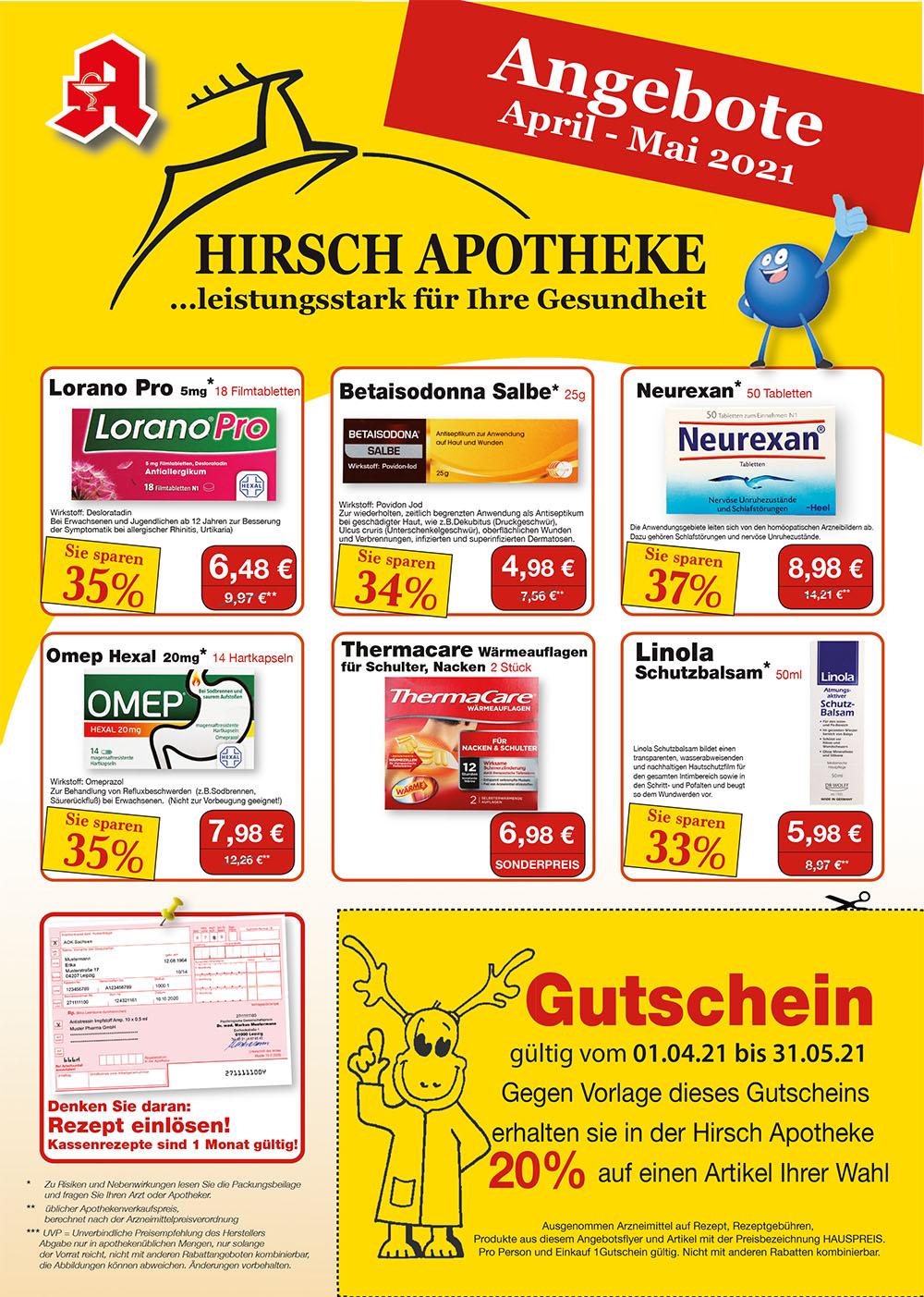 https://www-apotheken-de.apocdn.net/fileadmin/clubarea/00000-Angebote/04207_17440_hirsch_angebot_2.jpg
