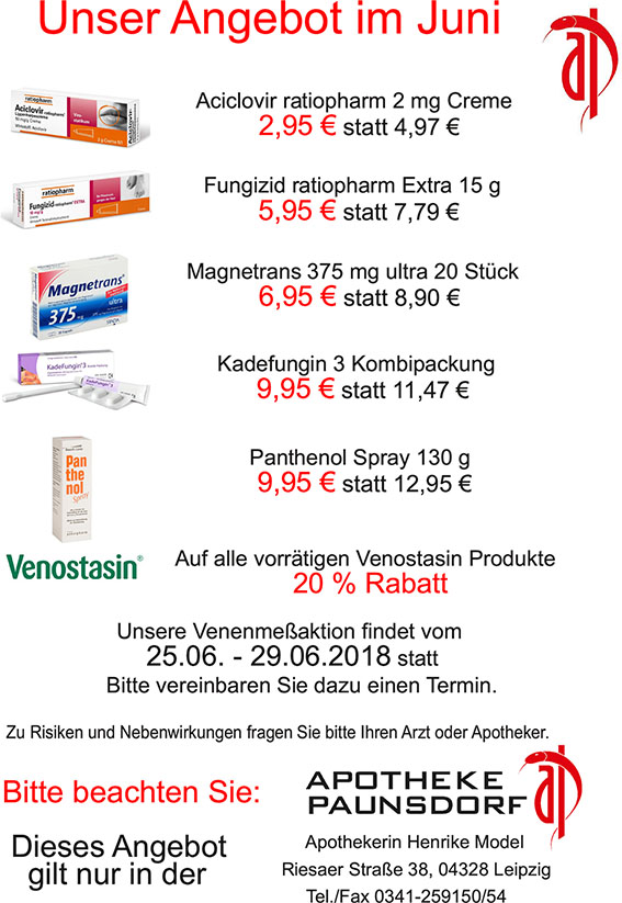 https://www-apotheken-de.apocdn.net/fileadmin/clubarea/00000-Angebote/04328_paunsdorf_angebot_1.jpg