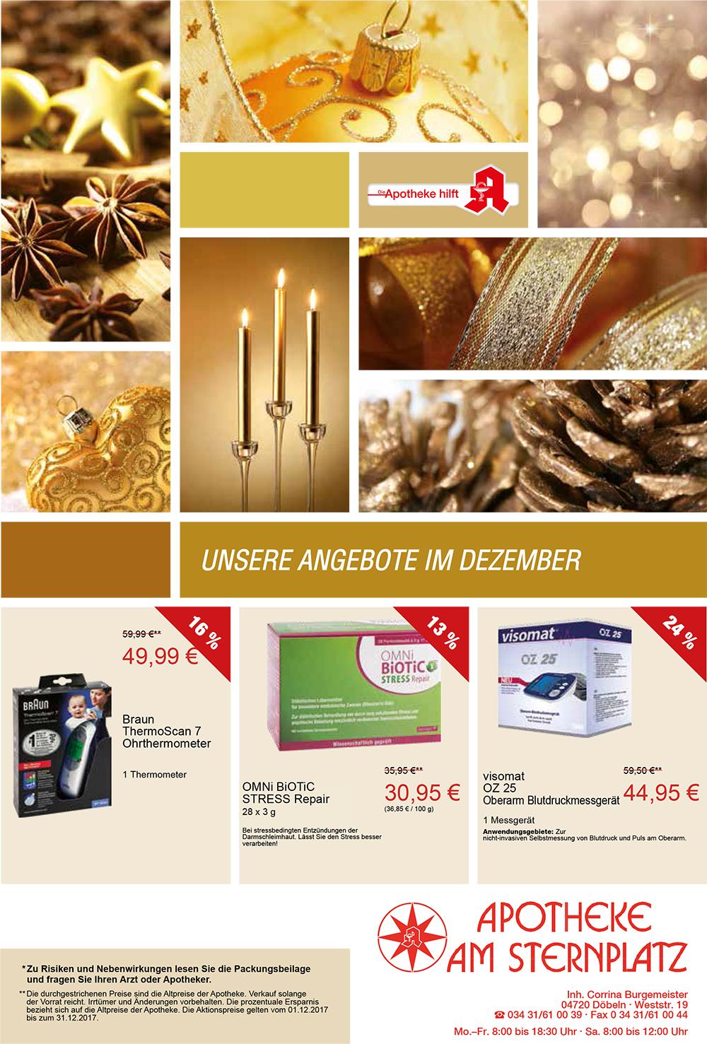 https://www-apotheken-de.apocdn.net/fileadmin/clubarea/00000-Angebote/04720_am_sternplatz_angebot_1.jpg