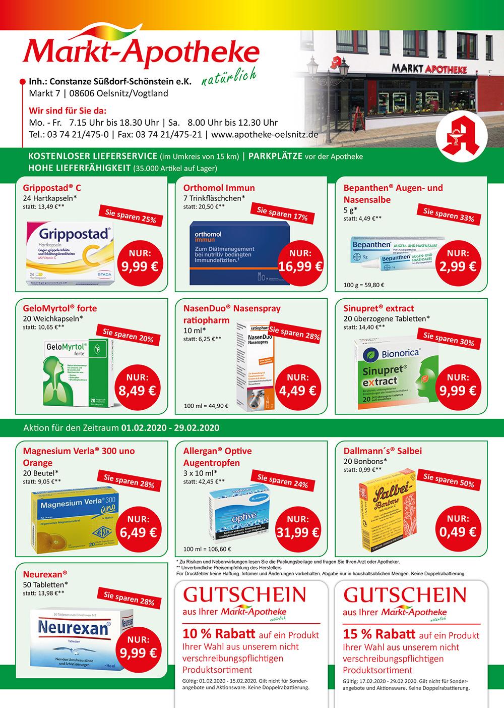 https://www-apotheken-de.apocdn.net/fileadmin/clubarea/00000-Angebote/08606_21681_markt_angebot_1.jpg
