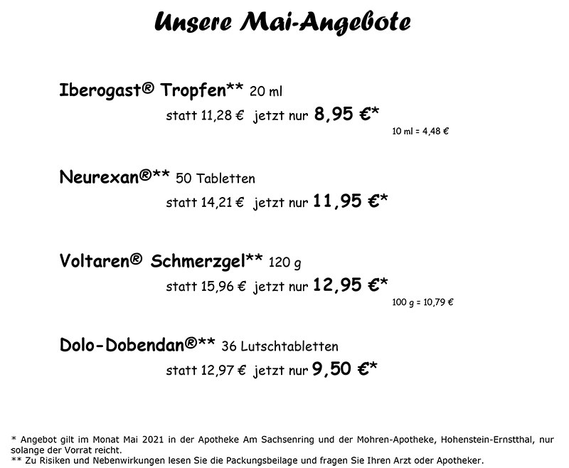 https://www-apotheken-de.apocdn.net/fileadmin/clubarea/00000-Angebote/09337_am_sachsenring_angebot_1.jpg