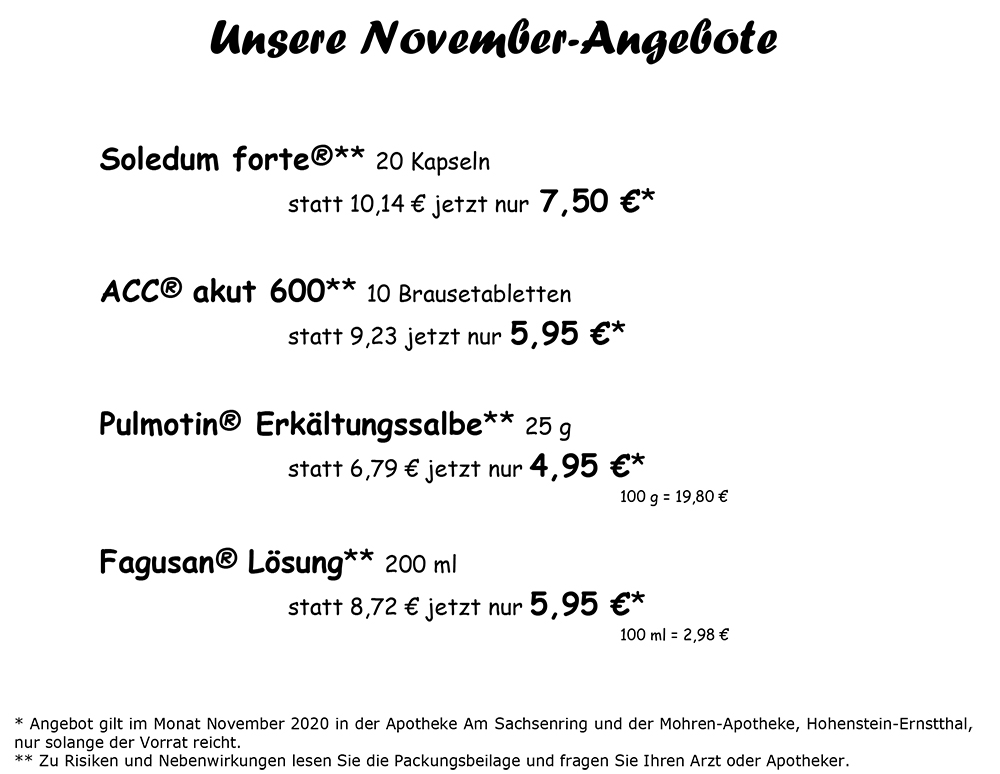 https://www-apotheken-de.apocdn.net/fileadmin/clubarea/00000-Angebote/09337_mohren_angebot_1.jpg