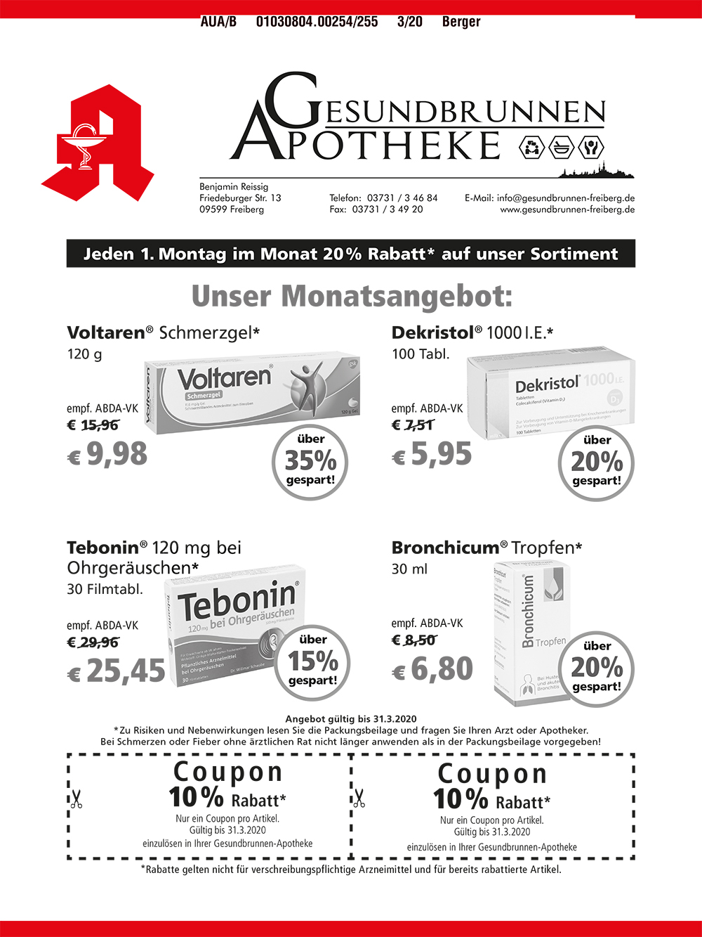 https://www-apotheken-de.apocdn.net/fileadmin/clubarea/00000-Angebote/09599_16486_gesundbrunnen_angebot_1.jpg