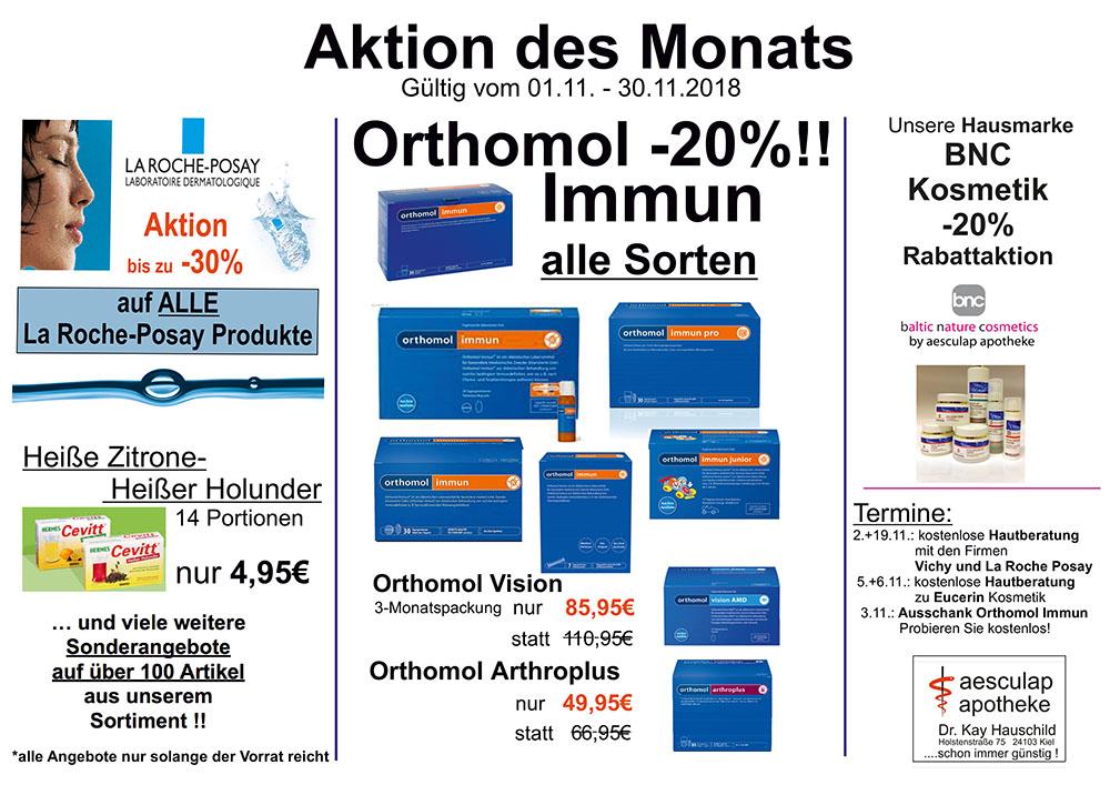 https://www-apotheken-de.apocdn.net/fileadmin/clubarea/00000-Angebote/24103_aesculap_angebot_3.jpg