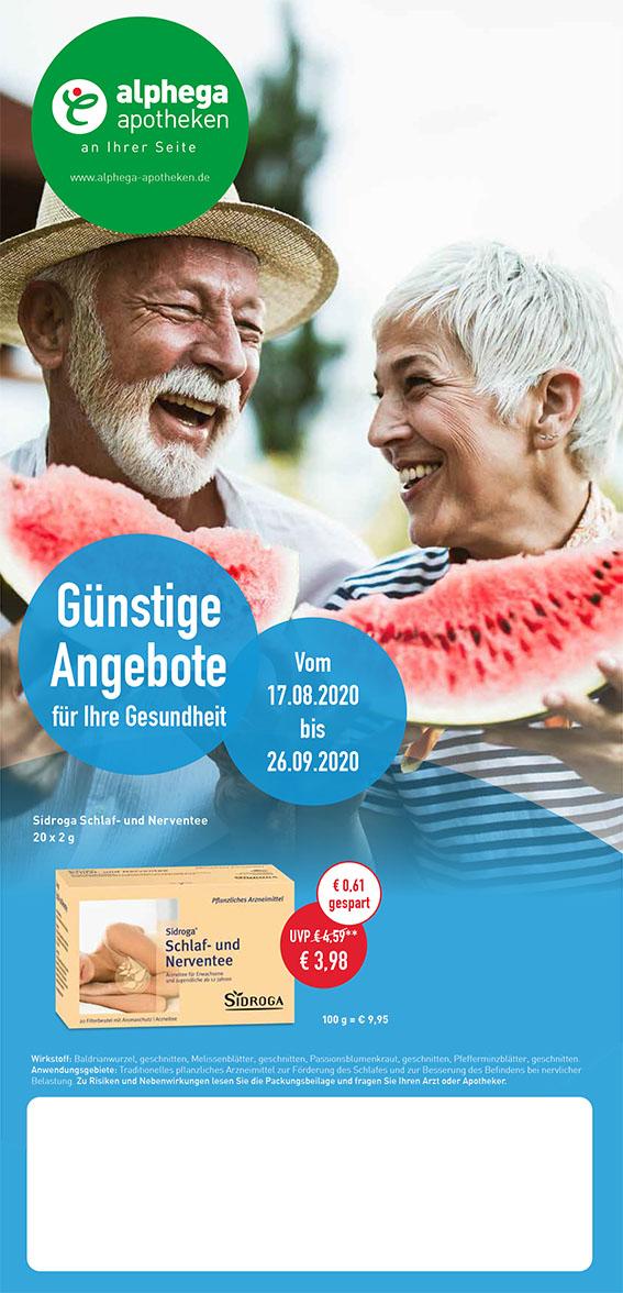 https://www-apotheken-de.apocdn.net/fileadmin/clubarea/00000-Angebote/26629_muehlen_angebot_1.jpg