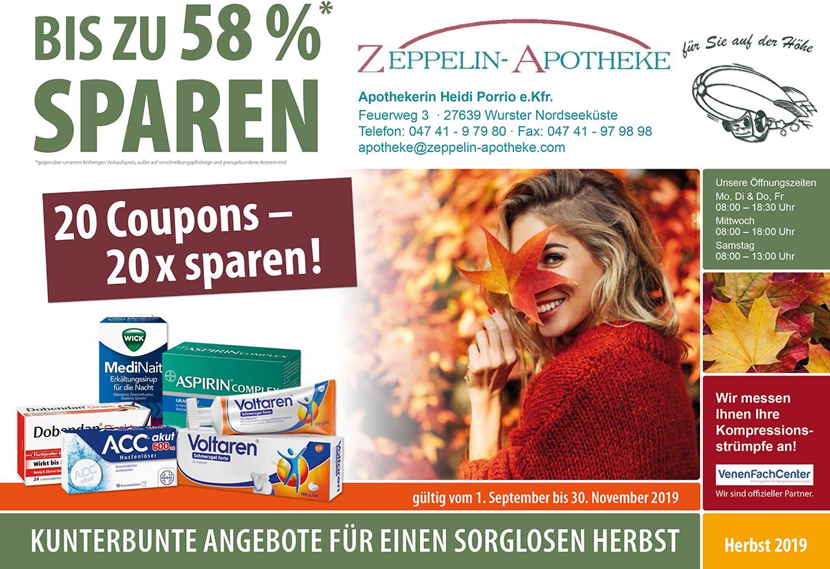 https://www-apotheken-de.apocdn.net/fileadmin/clubarea/00000-Angebote/49586_linden_angebot_1.jpg
