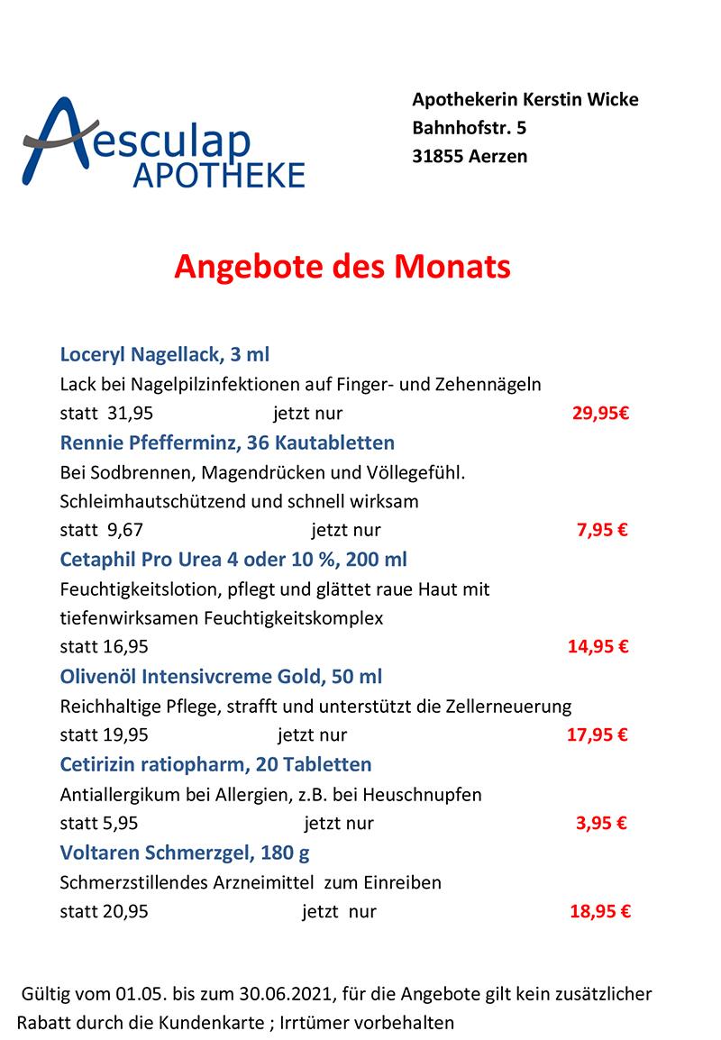 https://www-apotheken-de.apocdn.net/fileadmin/clubarea/00000-Angebote/31855_13497_aesculap_angebot_1.jpg