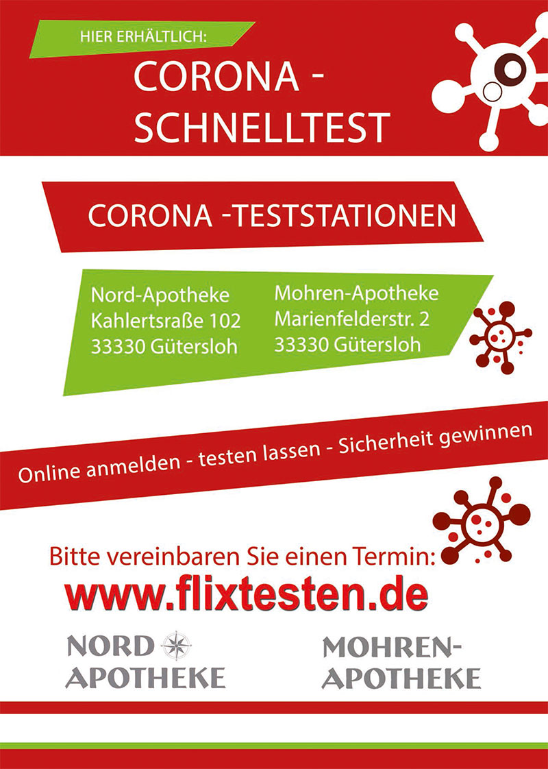 https://www-apotheken-de.apocdn.net/fileadmin/clubarea/00000-Angebote/33330_7723_nord_angebot_2.jpg