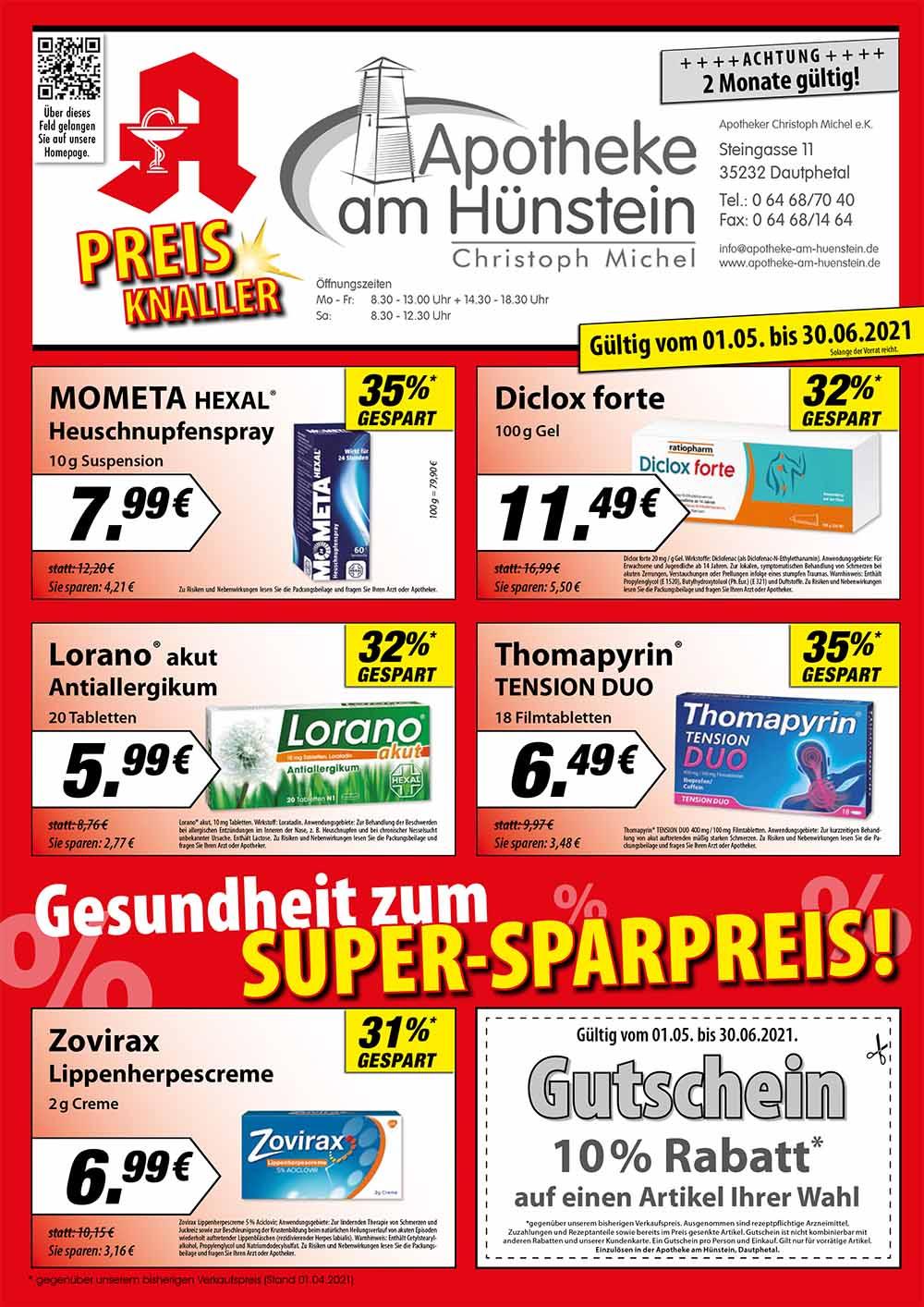https://www-apotheken-de.apocdn.net/fileadmin/clubarea/00000-Angebote/35232_11932_am_huenstein_angebot_1.jpg