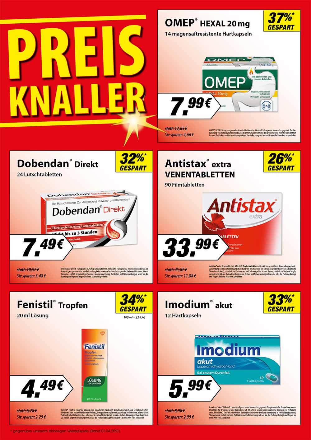 https://www-apotheken-de.apocdn.net/fileadmin/clubarea/00000-Angebote/35232_11932_am_huenstein_angebot_2.jpg