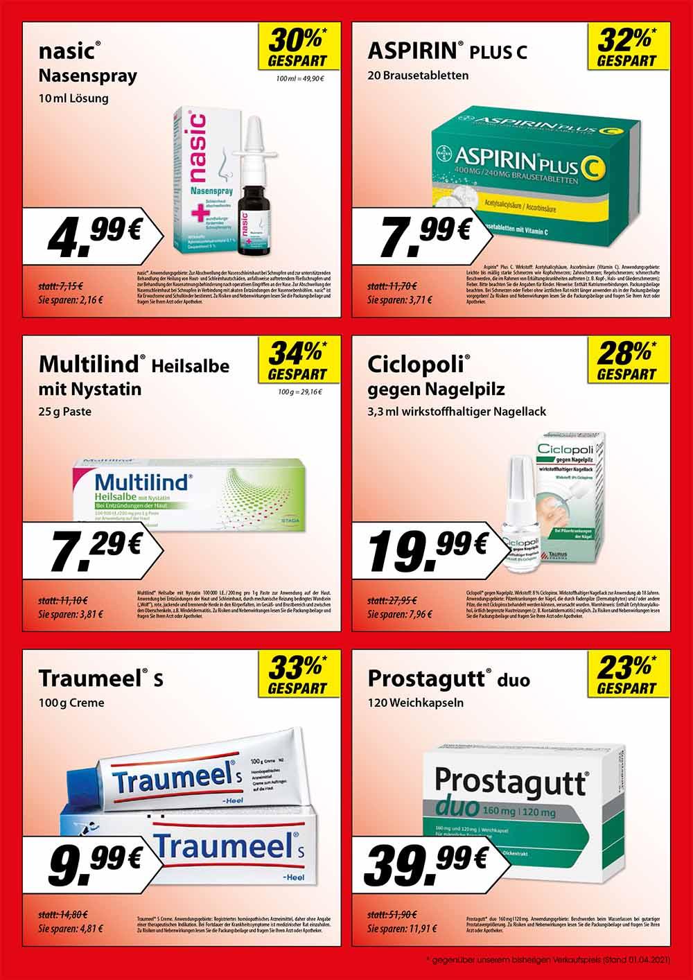 https://www-apotheken-de.apocdn.net/fileadmin/clubarea/00000-Angebote/35232_11932_am_huenstein_angebot_3.jpg