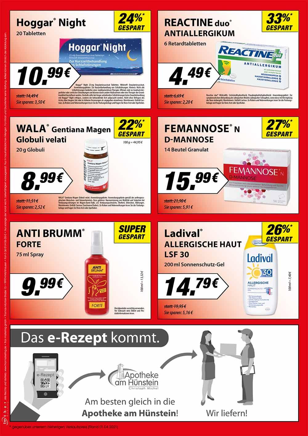 https://www-apotheken-de.apocdn.net/fileadmin/clubarea/00000-Angebote/35232_11932_am_huenstein_angebot_4.jpg