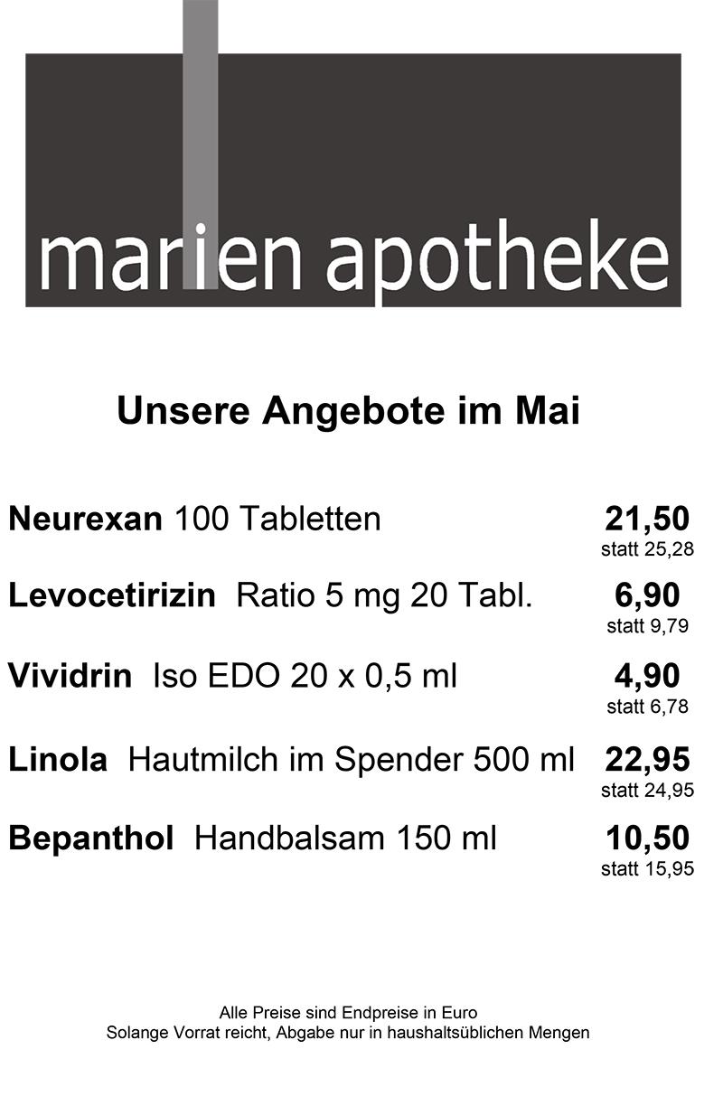 https://www-apotheken-de.apocdn.net/fileadmin/clubarea/00000-Angebote/41844_21202_marien_angebot_1.jpg