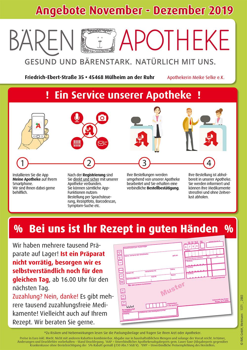 https://www-apotheken-de.apocdn.net/fileadmin/clubarea/00000-Angebote/45468_9082_baeren_angebot_1.jpg