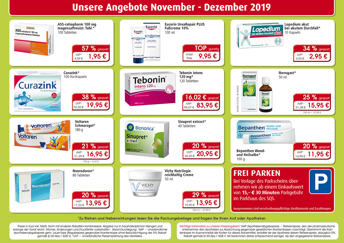 https://www-apotheken-de.apocdn.net/fileadmin/clubarea/00000-Angebote/45468_9082_baeren_angebot_2.jpg