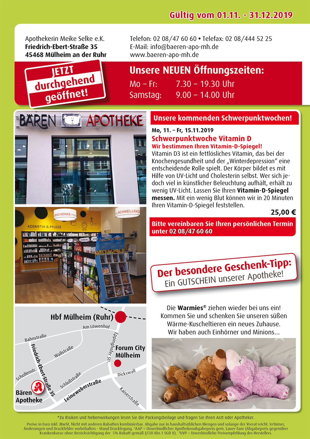 https://www-apotheken-de.apocdn.net/fileadmin/clubarea/00000-Angebote/45468_9082_baeren_angebot_3.jpg