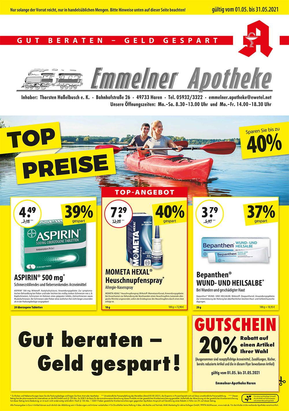 https://www-apotheken-de.apocdn.net/fileadmin/clubarea/00000-Angebote/49733_emmelner_angebot_1.jpg