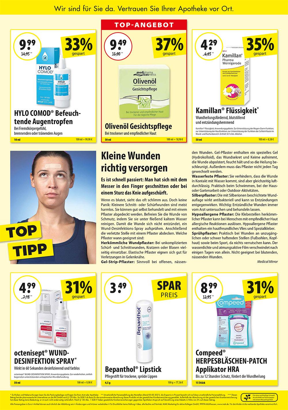 https://www-apotheken-de.apocdn.net/fileadmin/clubarea/00000-Angebote/49733_emmelner_angebot_2.jpg