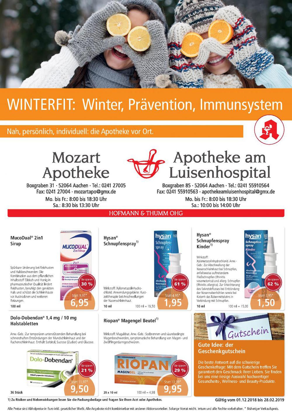 https://www-apotheken-de.apocdn.net/fileadmin/clubarea/00000-Angebote/52064_28281_am_luisenhospital_angebot_1.jpg
