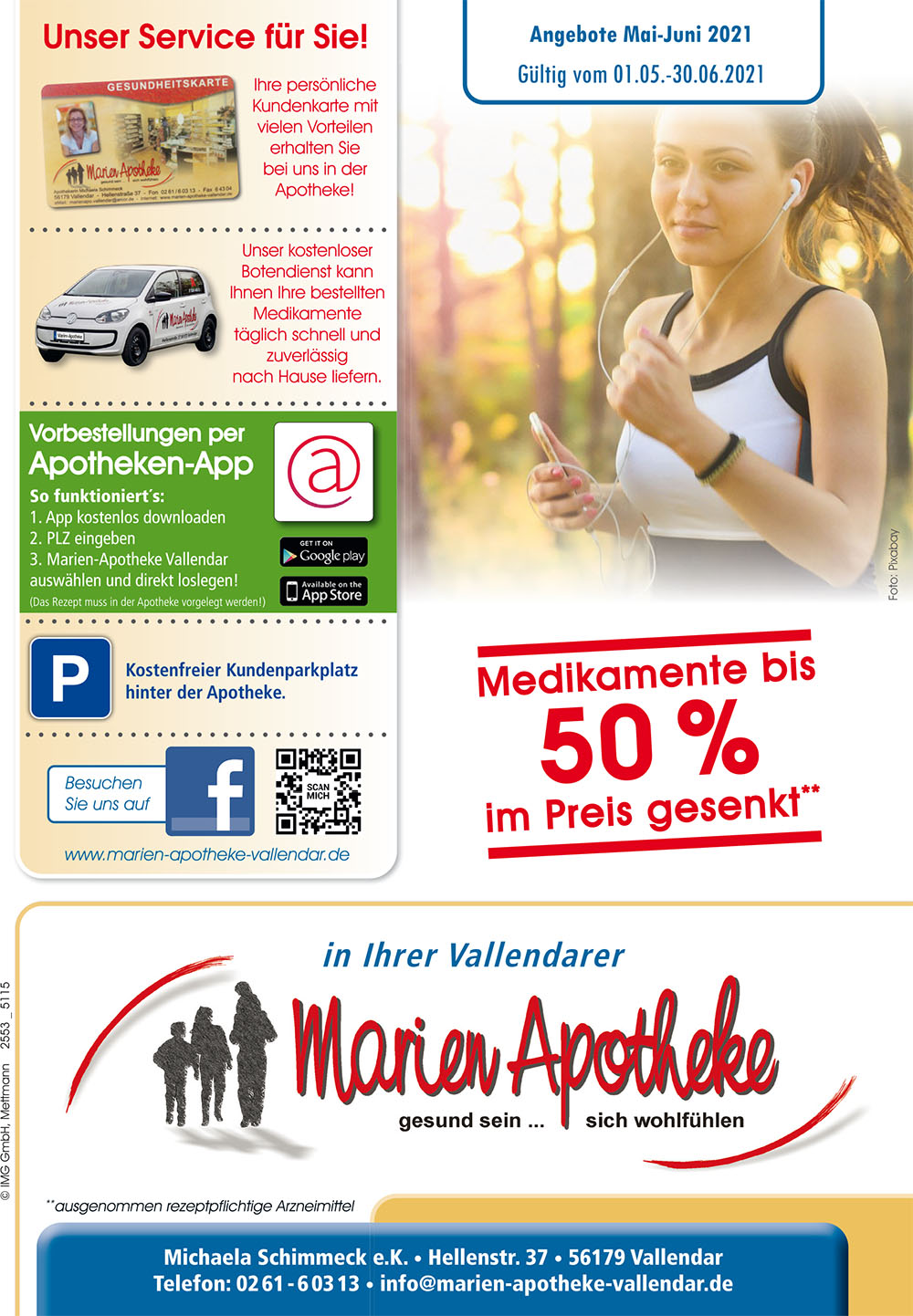 https://www-apotheken-de.apocdn.net/fileadmin/clubarea/00000-Angebote/56179_marien_angebot_1.jpg