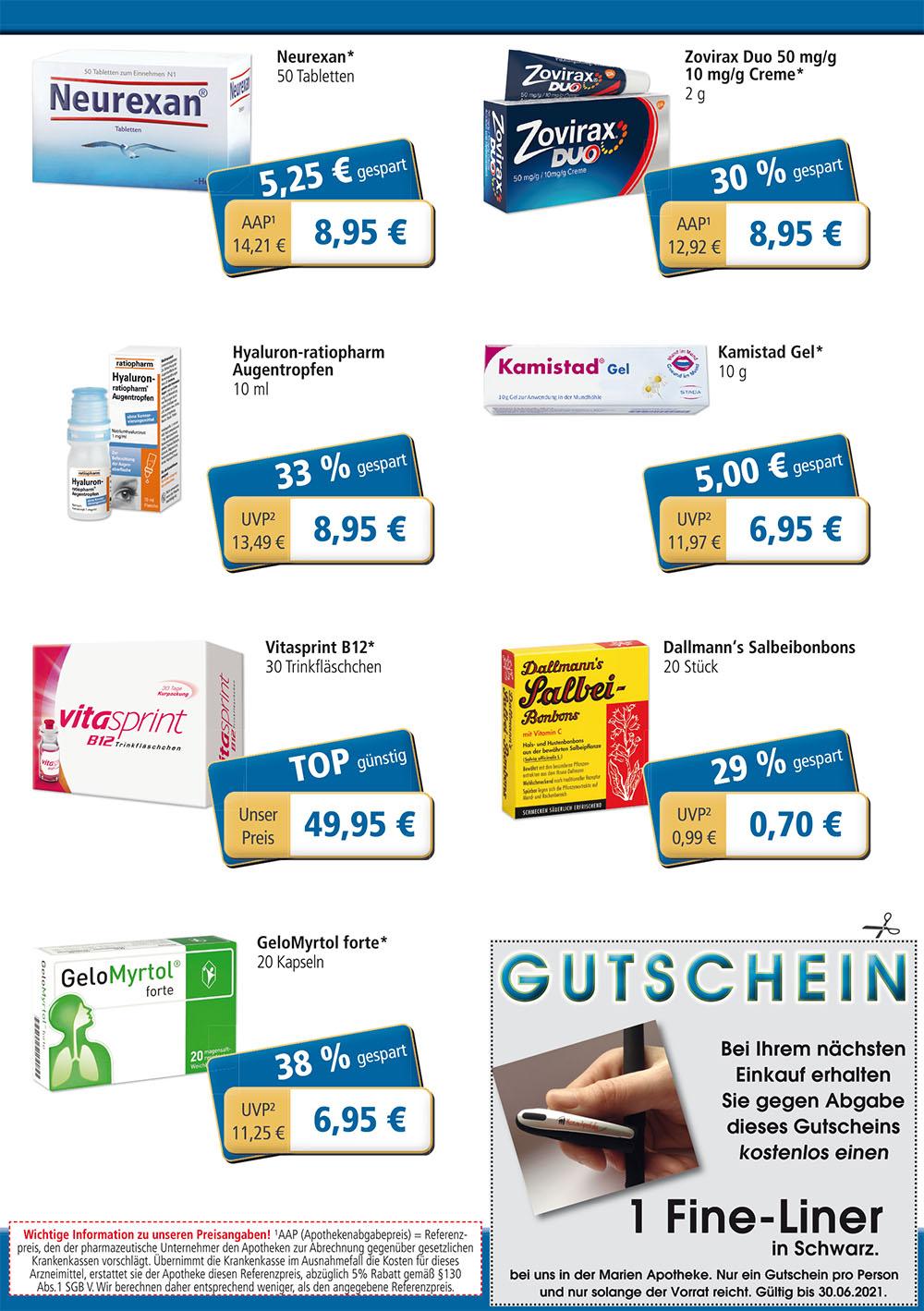 https://www-apotheken-de.apocdn.net/fileadmin/clubarea/00000-Angebote/56179_marien_angebot_3.jpg