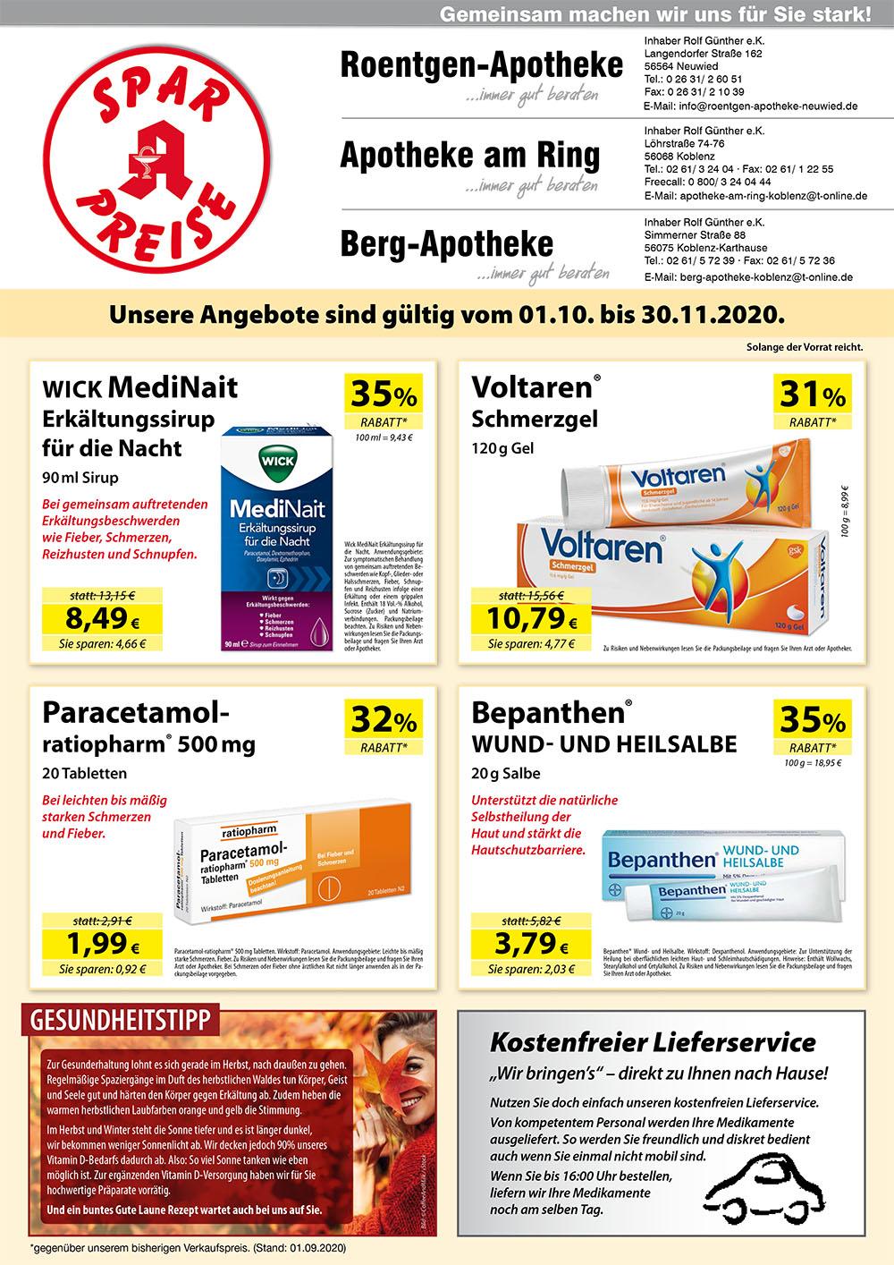 https://www-apotheken-de.apocdn.net/fileadmin/clubarea/00000-Angebote/56564_5513_roentgen_angebot_1.jpg