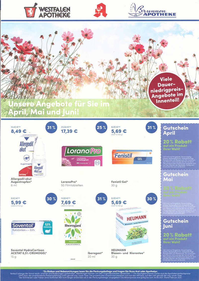 https://www-apotheken-de.apocdn.net/fileadmin/clubarea/00000-Angebote/58454_1117_westfalen_angebot_1.jpg