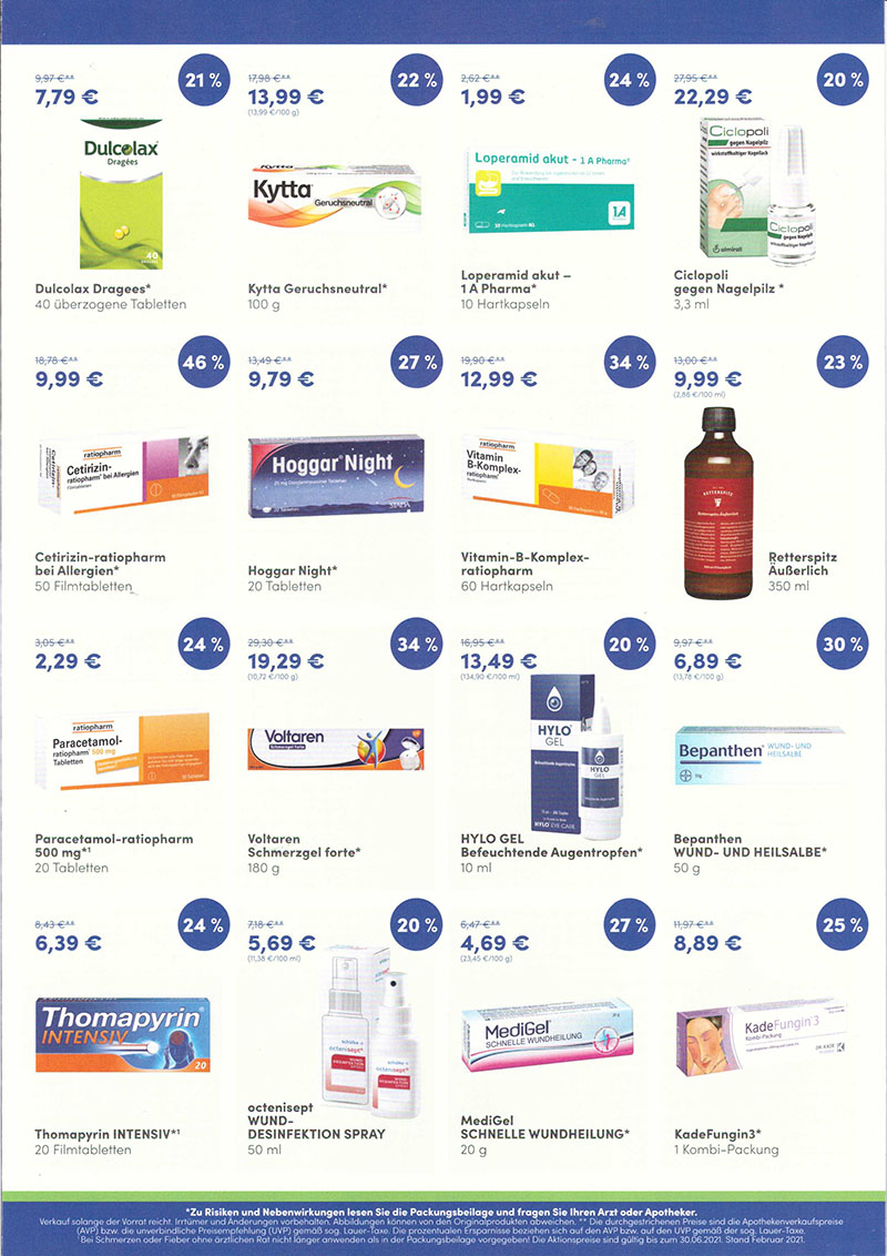 https://www-apotheken-de.apocdn.net/fileadmin/clubarea/00000-Angebote/58454_1117_westfalen_angebot_4.jpg