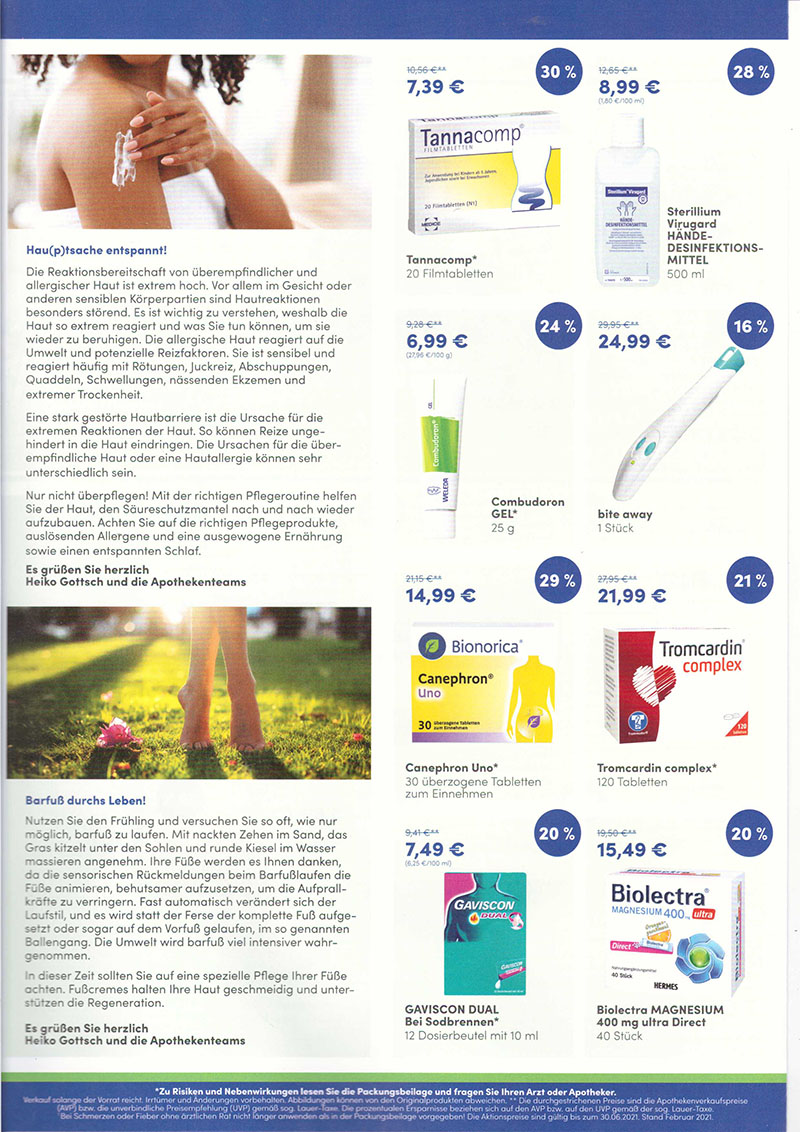 https://www-apotheken-de.apocdn.net/fileadmin/clubarea/00000-Angebote/58454_1117_westfalen_angebot_5.jpg