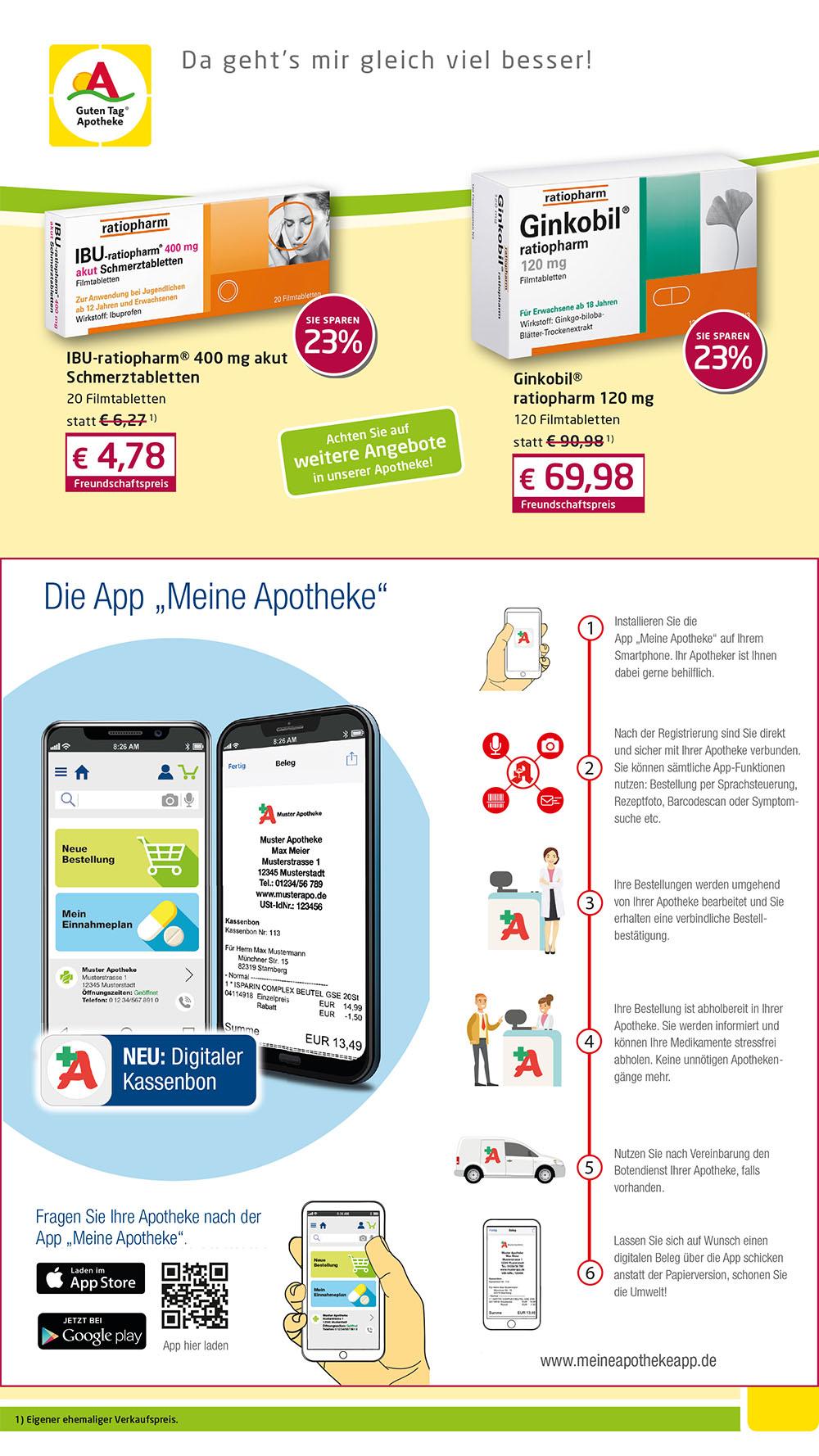 https://www-apotheken-de.apocdn.net/fileadmin/clubarea/00000-Angebote/65183_kur_angebot_6.jpg