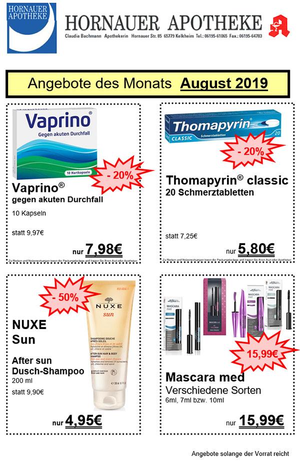 https://www-apotheken-de.apocdn.net/fileadmin/clubarea/00000-Angebote/65779_hornauer_angebot_1.jpg