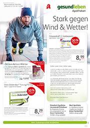 https://www-apotheken-de.apocdn.net/fileadmin/clubarea/00000-Angebote/67227_west_angebot_1_klein.jpg