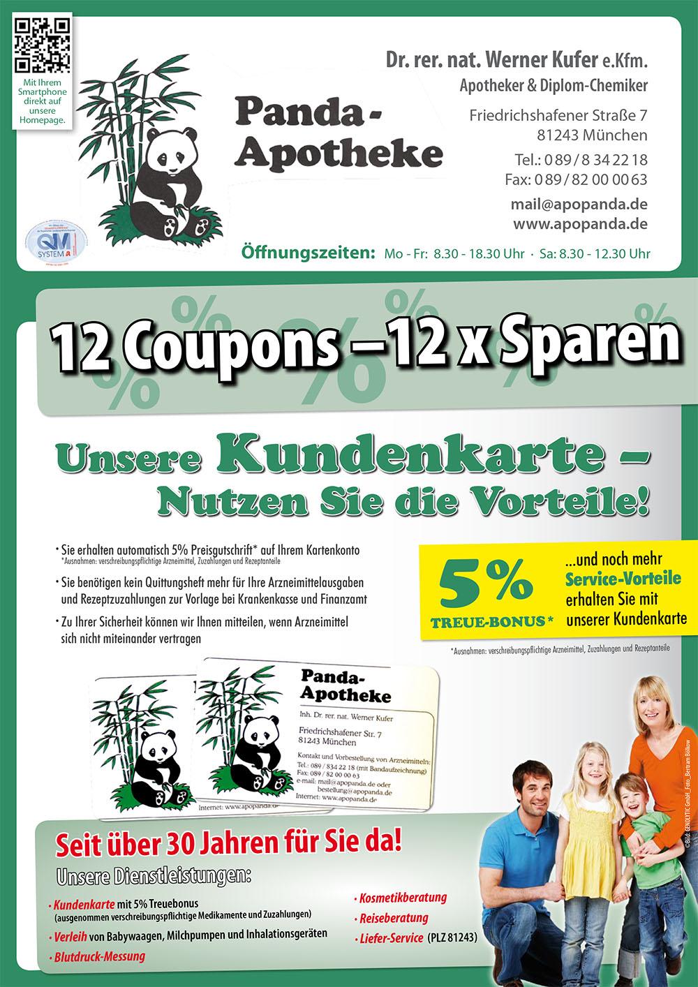 https://www-apotheken-de.apocdn.net/fileadmin/clubarea/00000-Angebote/81243_7357_panda_angebot_1.jpg
