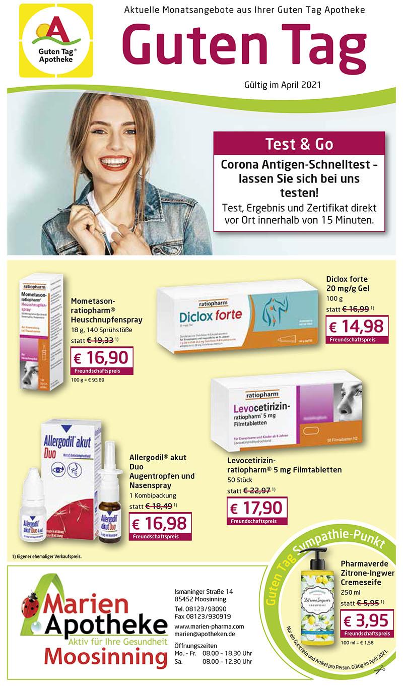 https://www-apotheken-de.apocdn.net/fileadmin/clubarea/00000-Angebote/85452_21196_marien_angebot_1.jpg