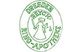 Logo der Ring-Apotheke e.K.