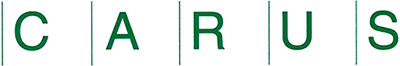 Logo Carus-Apotheke