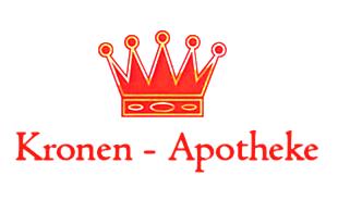 Logo der Kronen-Apotheke