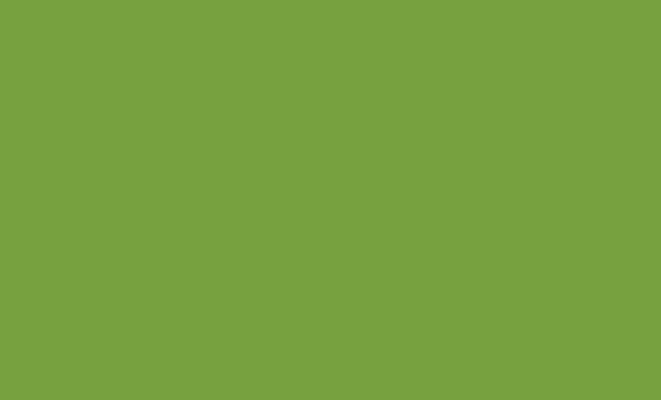 Logo der Windberg-Apotheke