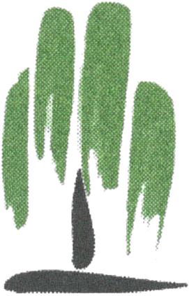Logo der Auen-Apotheke