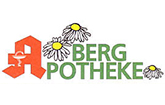 Logo der Berg-Apotheke