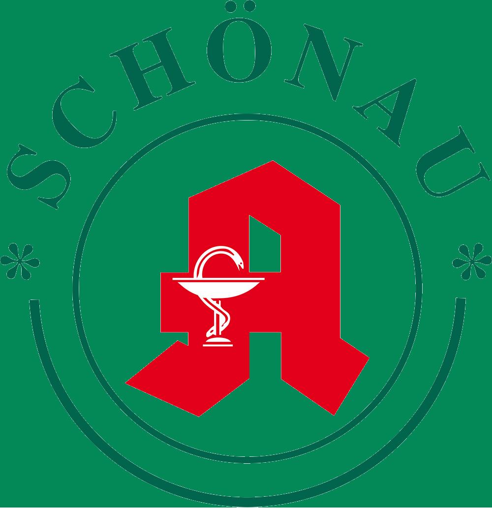 Logo der Apotheke Schönau