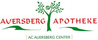 Auersberg Apotheke