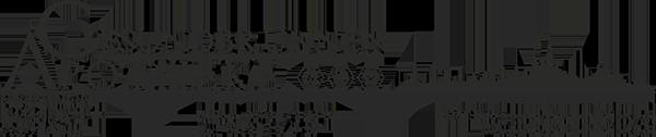 Logo der Gesundbrunnen-Apotheke