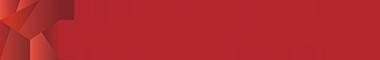Logo der Achat Apotheke