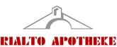 Logo der Rialto-Apotheke