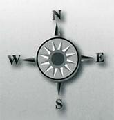 Logo der Nord-West-Apotheke