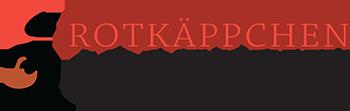 Logo der Rotkäppchen Apotheke
