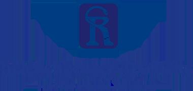 Logo der Reichenberger Apotheke