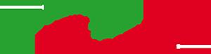 Logo der OLMS-Apotheke
